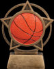 Click this Image to visit the Basketball Trophy Awards category.