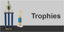 Traditional Trophies